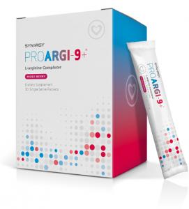 Proargi-9 BOX